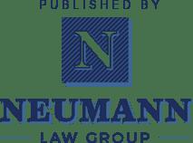 Massachusetts Injury Lawyer Blog