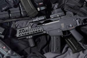 Lots-of-Guns-300x200