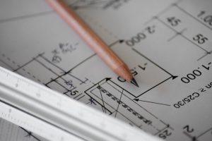 blueprint-300x200